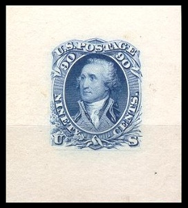 Stamp collecting hobby essay