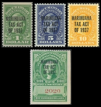 www.stamp-collecting-world.com