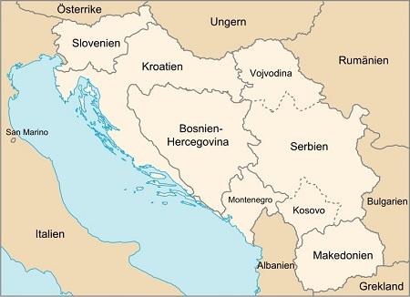 Yugoslavia stamps gumiabroncs Choice Image